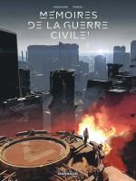 memoires_de_la_guerre_civile_couv