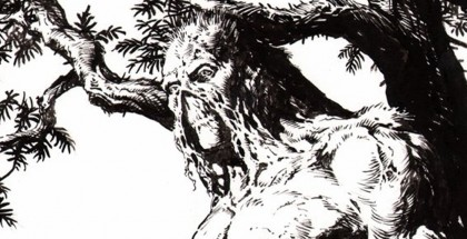 swamp_thing_une