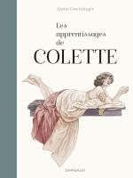 Les-apprentissages-de-Colette-couv