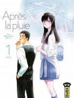 apres-la-pluie-1-cover