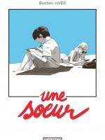 soeur_couv