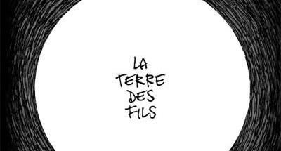 terre_fils_couv