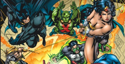 justice_league_of_america_tome1_une