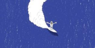 surfman_une