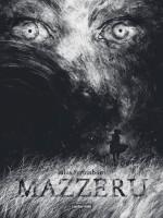 mazzeru_couv