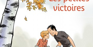 victoires_couv