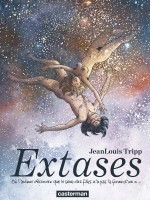 extases1_couv