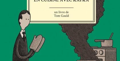 gauld_kafka_une