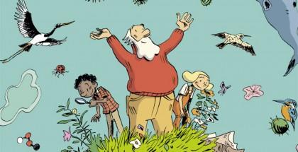 hubert-reeves-explique_biodiversite-une2