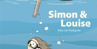 simonlouise_une