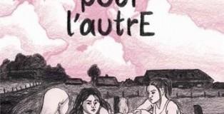 L_Une_pour_l_autre_couv