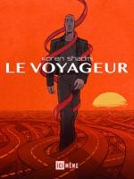 Ici-Meme_Le-Voyageur