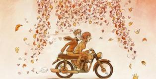 automne_rouge_une