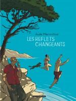 les_reflets_changeants_couv