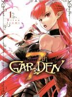 7th-Garden-couv