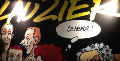 Lauzier-st-malo_une