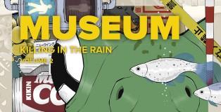 Museum_Une