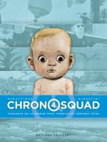 chronosquadT4_couv