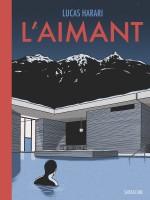 L_Aimant_Couv