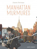 Manhattan_murmures_Couv