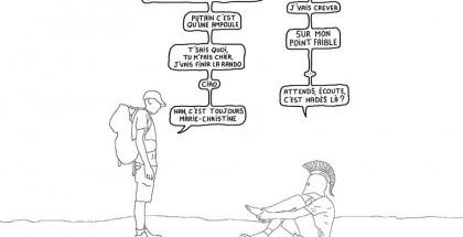 dialogues-une