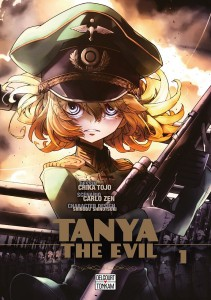 tanya-the-evil-1-delcourt