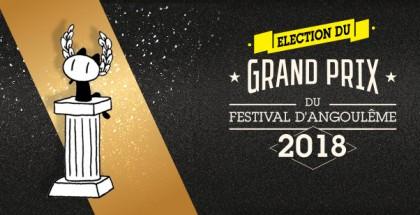 angouleme-grand-prix2018-election-une