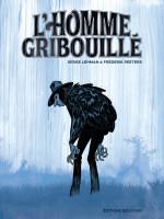 lhomme_gribouille_couv