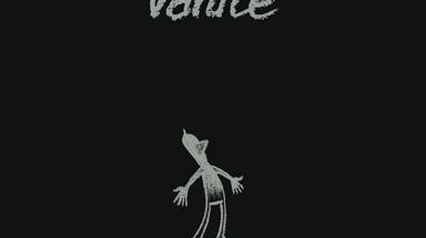vanité_couv