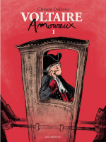 VOLTAIRE COVER.indd