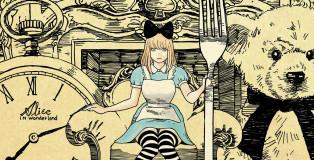 Wonderland_Une