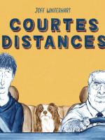 courtes-distances-couv