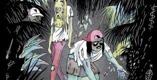 trou-zombie-une