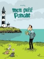 Mon-petit-ponant_couv