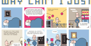 chris_ware_martel_une2