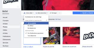 facebook-bodoi-capture_une