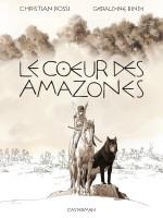 le_coeur_des_amazones_couv
