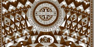 voyage_centre_une