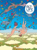 alt-life-couv