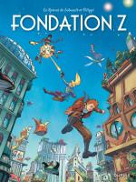 fondation-z_couv