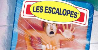 les_escalopes_une