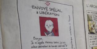 sapin-bastia_une