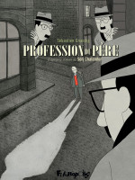 Profession-du-pere-Couv2