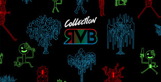 collection-rvb_une