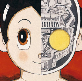 2018 : l'année Osamu Tezuka