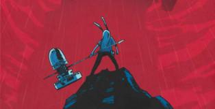 i-kill-giant_une