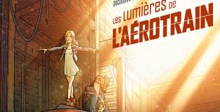 les_lumieres_de_laerotrain_une