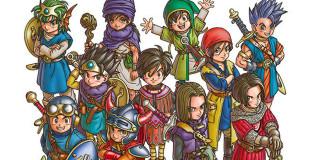 monde-manga-35-une