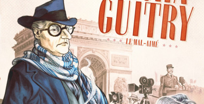 sacha_guitry2_une
