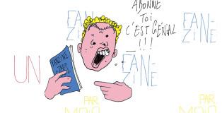 un_fanzine_par_mois_une